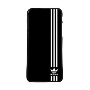 iphone 8 plus carcasa adidas