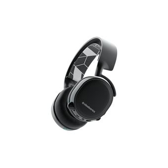 Auriculares Steelseries Arctis 3 Bluetooth 2019 61509