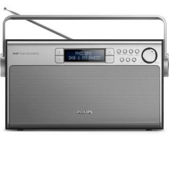 Radio Philips AE5220B