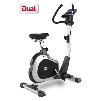 BH Fitness ARTIC DUAL H674U bicicleta estática