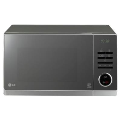 Microondas LG MH6353HPR