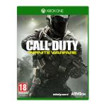 Call of Duty: Infinite Warfare (xbox One) [importación Inglesa]