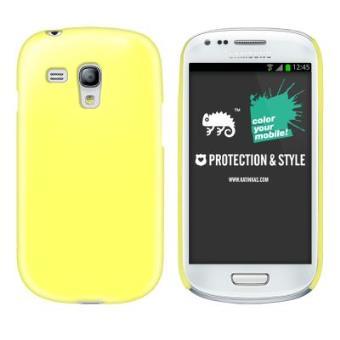 131a2e5fc13 Funda / carcasa para móvil Katinkas Candy para Galaxy S3 mini - Fundas y carcasas  para teléfono móvil - Los mejores precios | Fnac