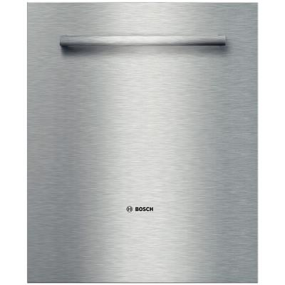 Bosch SMZ2055 - Accesorio de hogar (590 mm, 719 mm, 21 mm, 710 x 50 x 870 mm) Acero inoxidable