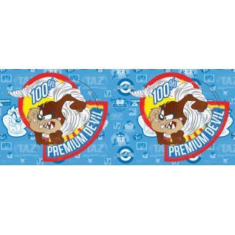 Taza Looney Tunes Taz Premium Devil