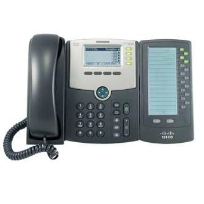 Cisco CSB Digital Attendant Console