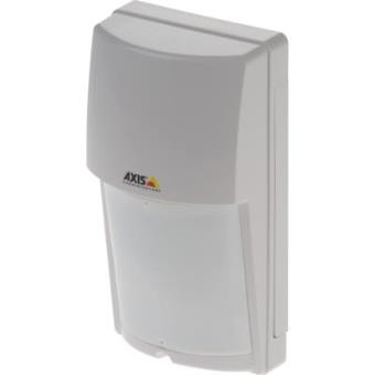 Axis T8331-E - Detector de movimiento
