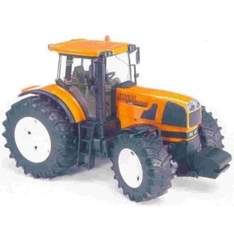 14615 Tractor