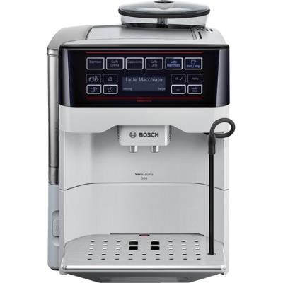 Bosch TES60321RW cafetera eléctrica