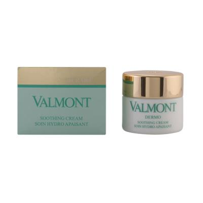 Valmont - Dermo Sooting Cream - Soin Hydro Apaisant 50 ml