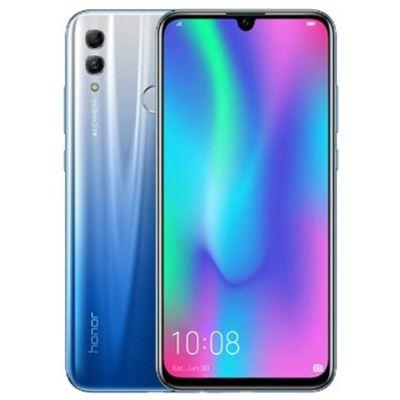 Smartphone HUAWEI Honor 10 Lite 6.21'''' 3GB+64GB, CĂĄmara 13.0MP+2.0MP, VersiĂłn Europea, Cielo Azul