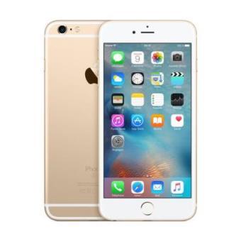 96f620ca5bdd2 Apple Iphone 6s 16gb oro - Teléfono móvil libre - Los mejores precios