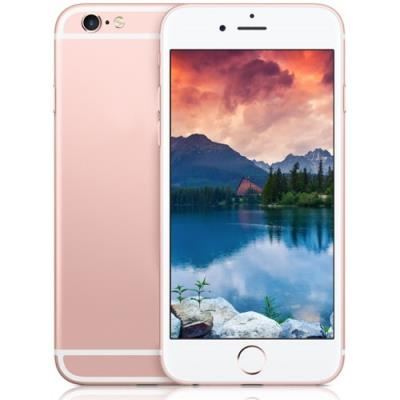 Apple iPhone 6s - 32Go (Ora Rosa, enchufe britĂĄnico)