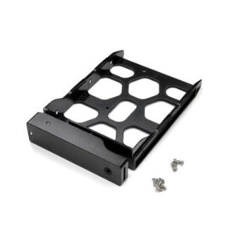 Synology HDD Tray Type D5 - accesorio para rack