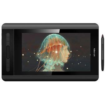Tableta Gráfica con Pantalla HD IPS - XP-Pen Artist 12