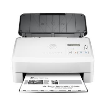 HP Scanjet Enterprise Flow 7000 S3escáner de Desplazamiento