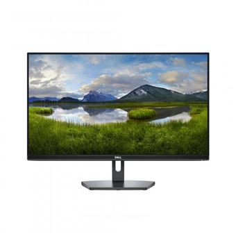 "Monitor LCD 27"""" Full HD DELL SE2719HR 1920 x 1080 Píxeles Plana Negro"