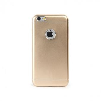 11b83b1c Funda/carcasa Tucano Al-Go para iPhone 6 Plus, iPhone 6s Plus