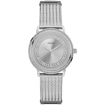 acb420a9b84b Reloj Mujer Guess WATCHES LADIES WILLOW W0836L2 - Reloj pulsera - Los  mejores precios