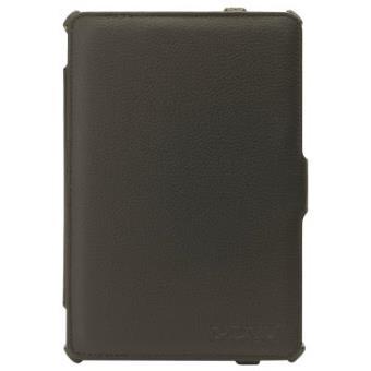 PORT - MOBILE ACCESSORIES Taipei iPad MII Case Port Designs Taipei