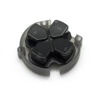 Botones Dirección & Rubbers PS Vita