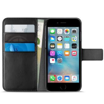 carcasa iphone 7 tarjetero