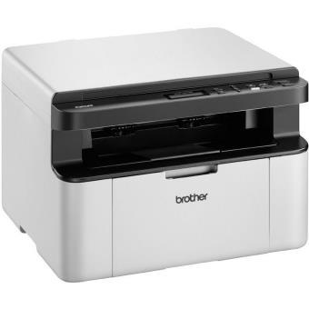 Impresora multifunción Brother DCP-1610W