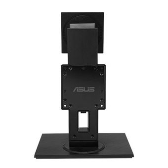 Monitor Stand Adaptador Aus Mhs01K Para Mini Pc Asus En