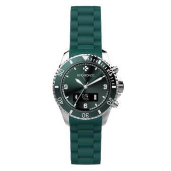 Smartwatch MyKronoz ZeClock, Verde