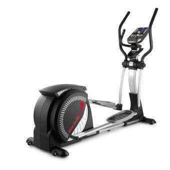 BH Fitness i.SUPER KHRONOS G2487I Eliptica