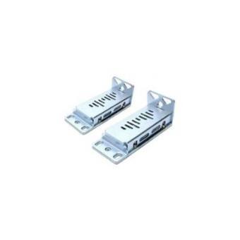 Cisco RCKMNT-19-CMPCT - accesorio para rack