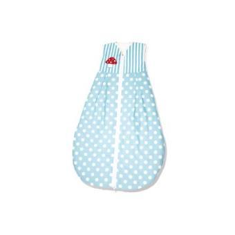Saco de dormir para bebé, Pinolino 76969-2S90