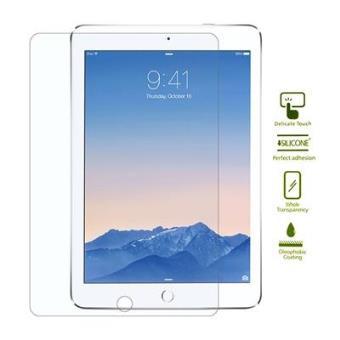 Protector de Pantalla de Cristal Templado para iPad Mini 2, iPad Mini