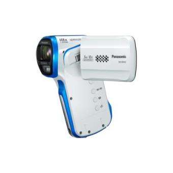 Videocámara Panasonic HX-WA3