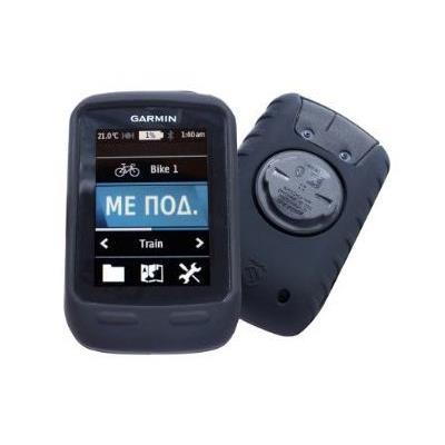 Funda para GPS Evolve C8_42_5055261814229