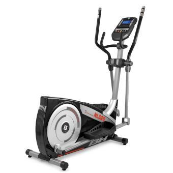 BH Fitness i.NLS20 G2389I Eliptica