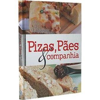 Pizas, Pães & Companhia