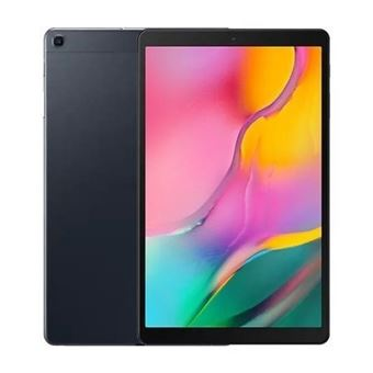 Tablet Samsung Galaxy Tab A T515 2019 4G Negro 32G