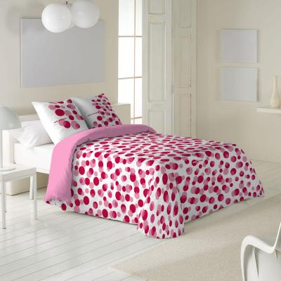 funda nordica cama 105