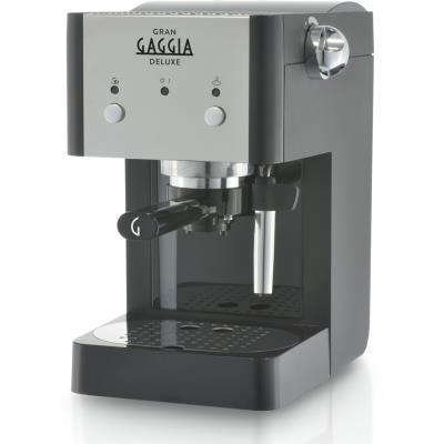 Cafetera eléctrica Gaggia RI8425/11