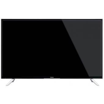 Televisor Panasonic TX-48DS352E 48'' Smart TV Full HD Led wifi negro