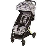 Tuctuc silla tive people