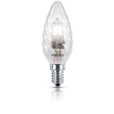 Philips 8718291202981 lámpara halógena
