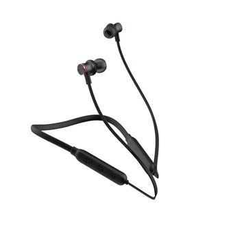 Auriculares inalámbricos Bluetooth PRODA PD-BN100