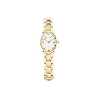 c7dedd6bf7ba Precio de reloj geneva para mujer – Joyas de plata