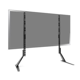"Soporte de mesa BeMatik, universal para pantalla TV de 32"""" a 60"