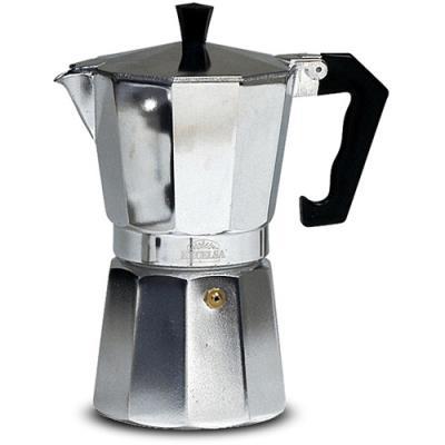 Cafetera eléctrica Excelsa Chicco