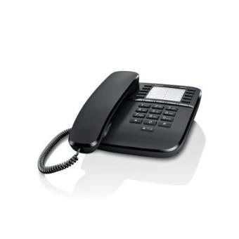 Teléfono Gigaset DA510