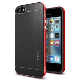 funda iphone se fnac