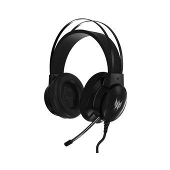 Auriculares Acer Predator Galea 300 Headset